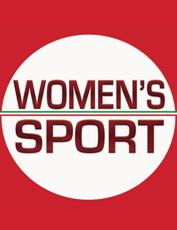 2019<br/>Womensport.it