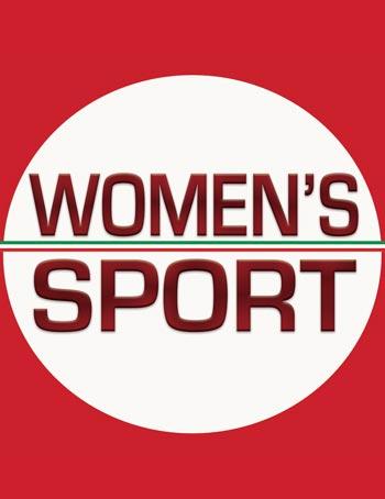 2019<br/>Womensport.it
