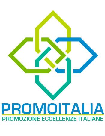 2017<br/>PromoItalia