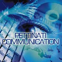 pettinati_communication